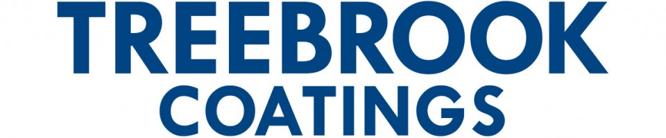 Treebrook Coatings